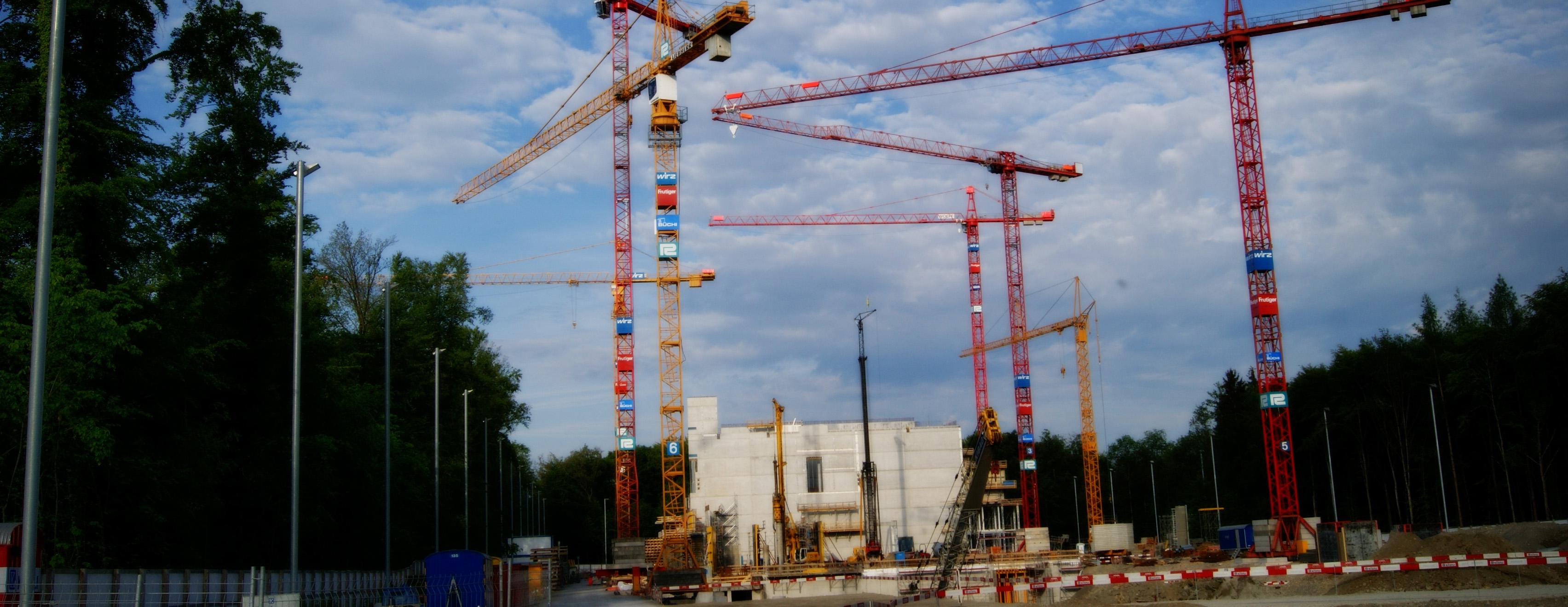 Baufirmen Köln beli bau bauunternehmen köln